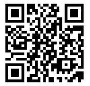 QR code Chastre