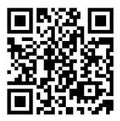 image QR code Chastre (PMR)